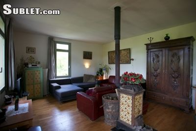 Image 4 furnished 2 bedroom House for rent in Auch, Gers