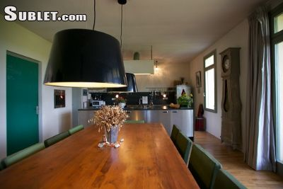 Image 5 furnished 2 bedroom House for rent in Auch, Gers