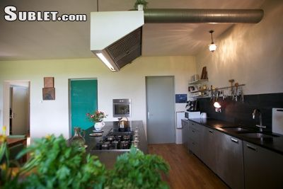 Image 6 furnished 2 bedroom House for rent in Auch, Gers