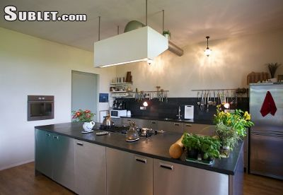 Image 7 furnished 2 bedroom House for rent in Auch, Gers