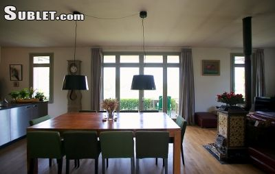 Image 8 furnished 2 bedroom House for rent in Auch, Gers