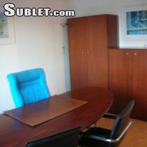 Image 3 furnished Studio bedroom Apartment for rent in Verona, Verona
