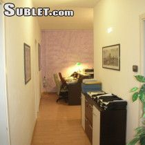 Image 4 furnished Studio bedroom Apartment for rent in Verona, Verona