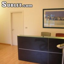 Image 5 furnished Studio bedroom Apartment for rent in Verona, Verona