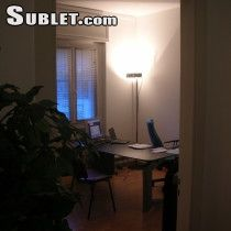 Image 6 furnished Studio bedroom Apartment for rent in Verona, Verona