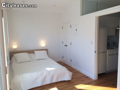 Image 2 furnished 1 bedroom Apartment for rent in Gowanus, Brooklyn