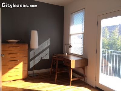 Image 3 furnished 1 bedroom Apartment for rent in Gowanus, Brooklyn