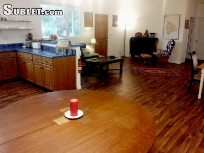 Image 2 furnished 4 bedroom House for rent in Pahoa, Hawaii
