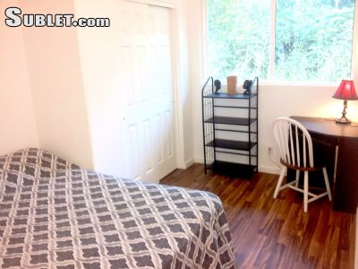 Image 5 furnished 4 bedroom House for rent in Pahoa, Hawaii