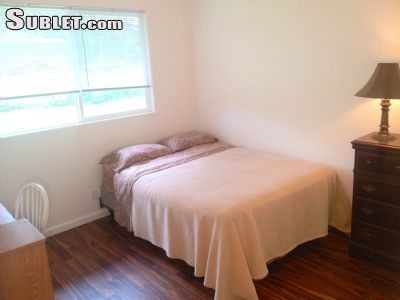 Image 6 furnished 4 bedroom House for rent in Pahoa, Hawaii
