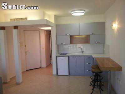 Image 2 Furnished room to rent in Herzeliya, Central Israel 2 bedroom Apartment