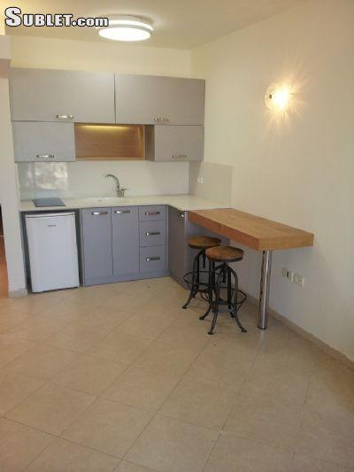 Image 3 Furnished room to rent in Herzeliya, Central Israel 2 bedroom Apartment