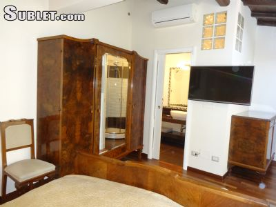 Image 10 furnished 2 bedroom Apartment for rent in Monti, Roma (City)
