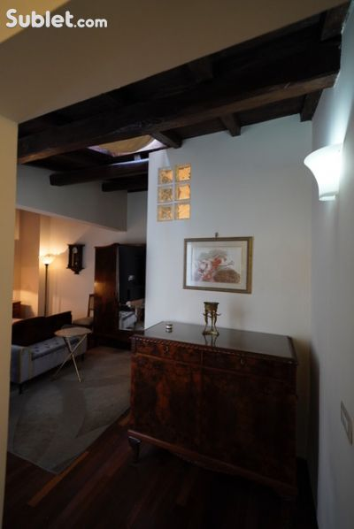 Image 11 furnished 2 bedroom Apartment for rent in Monti, Roma (City)