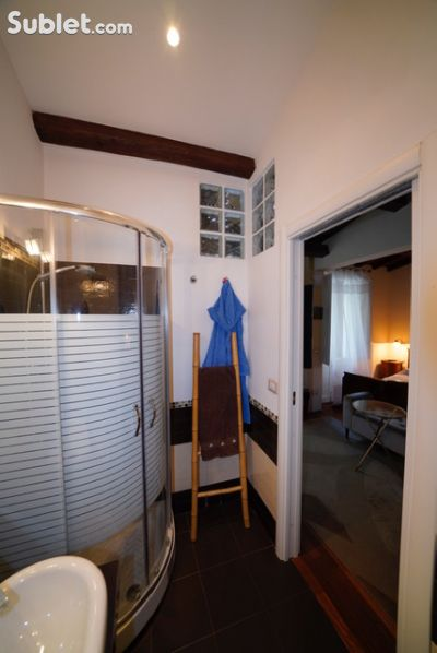 Image 14 furnished 2 bedroom Apartment for rent in Monti, Roma (City)