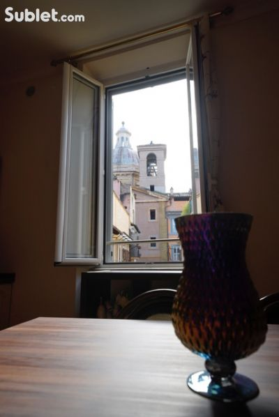 Image 20 furnished 2 bedroom Apartment for rent in Monti, Roma (City)