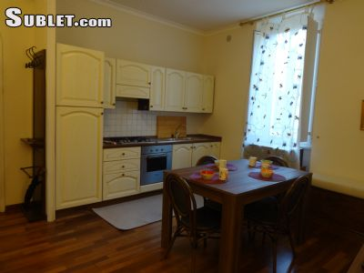 Image 3 furnished 2 bedroom Apartment for rent in Monti, Roma (City)