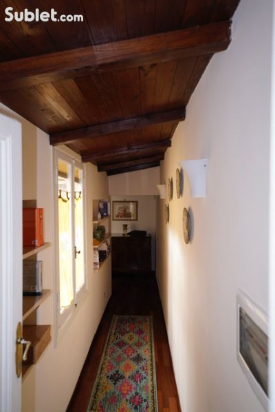 Image 9 furnished 2 bedroom Apartment for rent in Monti, Roma (City)