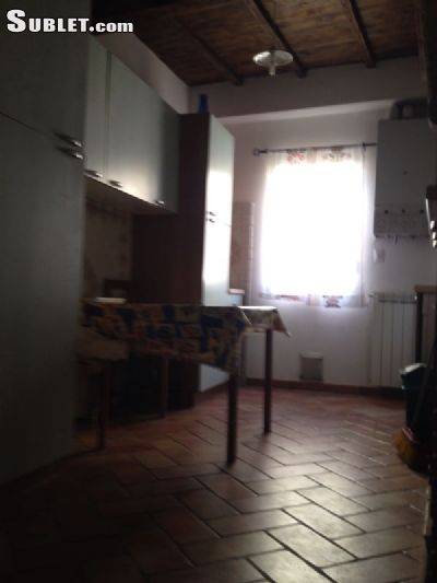 Image 4 furnished 1 bedroom Apartment for rent in Florence, Florence