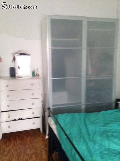 Image 1 furnished 2 bedroom Apartment for rent in Williamsburg, Brooklyn