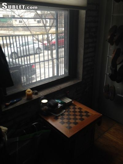 Image 3 furnished 2 bedroom Apartment for rent in Williamsburg, Brooklyn