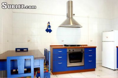 Image 3 furnished 1 bedroom Apartment for rent in Campagna, Salerno