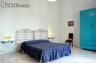 Image 4 furnished 1 bedroom Apartment for rent in Campagna, Salerno