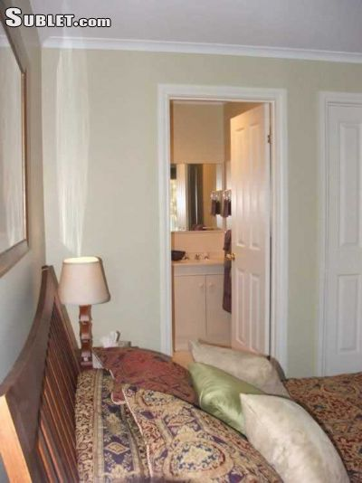 Image 1 furnished 1 bedroom Apartment for rent in Mount Barker, Adelaide Hills - Fleurieu