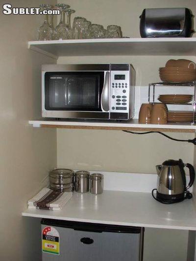Image 2 furnished 1 bedroom Apartment for rent in Mount Barker, Adelaide Hills - Fleurieu
