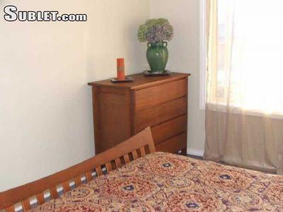 Image 6 furnished 1 bedroom Apartment for rent in Mount Barker, Adelaide Hills - Fleurieu