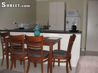 Image 2 furnished 1 bedroom Apartment for rent in Mount Barker, Adelaide Hills - Fleurieu