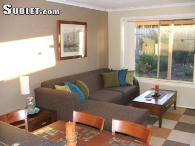 Image 3 furnished 1 bedroom Apartment for rent in Mount Barker, Adelaide Hills - Fleurieu