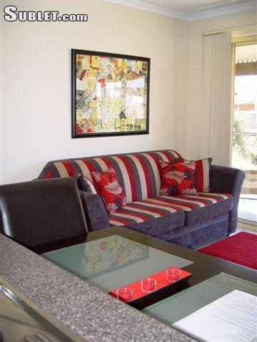 Image 3 furnished 1 bedroom Apartment for rent in Mount Barker, Adelaide Hills - Fleurieu