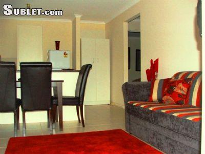 Image 4 furnished 1 bedroom Apartment for rent in Mount Barker, Adelaide Hills - Fleurieu