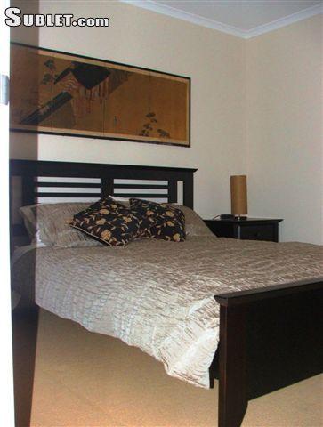 Image 5 furnished 1 bedroom Apartment for rent in Mount Barker, Adelaide Hills - Fleurieu