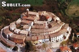 Image 1 furnished 4 bedroom Apartment for rent in Serrungarina, Pesaro e Urbino
