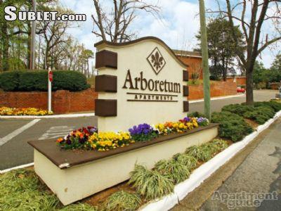 $700 2 Airport Highlands Airport Hills, Birmingham Area