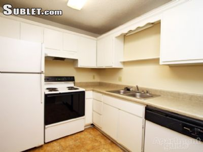 Image 9 unfurnished 2 bedroom Apartment for rent in Airport Highlands, Airport Hills