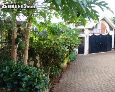 Image 6 Furnished room to rent in Kampala, Uganda 3 bedroom House