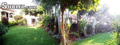 Image 7 Furnished room to rent in Kampala, Uganda 3 bedroom House