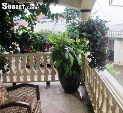 Image 9 Furnished room to rent in Kampala, Uganda 3 bedroom House