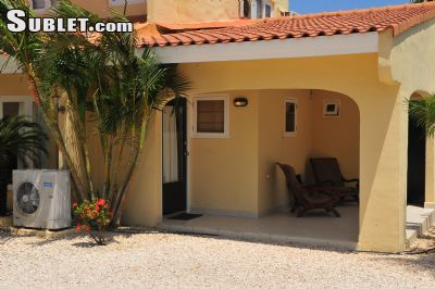 Image 7 furnished 2 bedroom Apartment for rent in Piedra Plat, Aruba