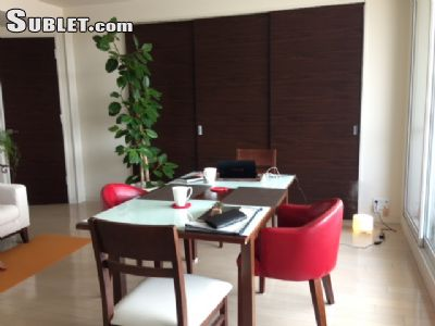 Image 1 furnished 2 bedroom House for rent in Sapporo, Ishikari