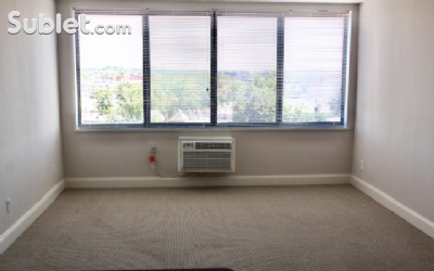 Image 3 unfurnished 1 bedroom Apartment for rent in Columbia Hts-Shaw, DC Metro