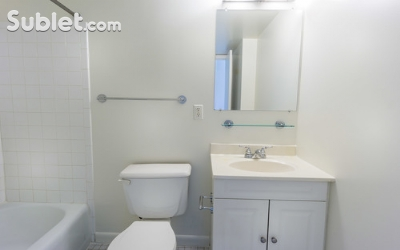 Image 4 unfurnished 1 bedroom Apartment for rent in Columbia Hts-Shaw, DC Metro