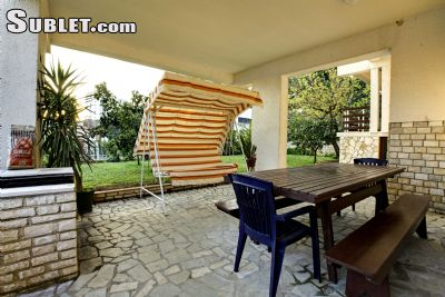 Image 10 furnished 3 bedroom Apartment for rent in Pula, Istria