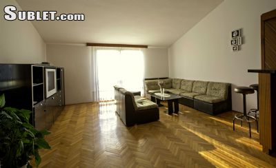 Image 7 furnished 3 bedroom Apartment for rent in Pula, Istria