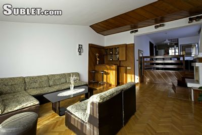 Image 8 furnished 3 bedroom Apartment for rent in Pula, Istria