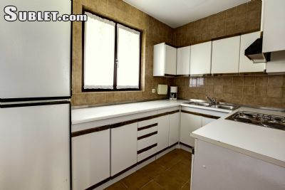 Image 9 furnished 3 bedroom Apartment for rent in Pula, Istria
