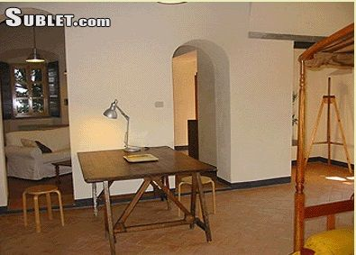 Image 5 furnished 2 bedroom Apartment for rent in Florence, Florence